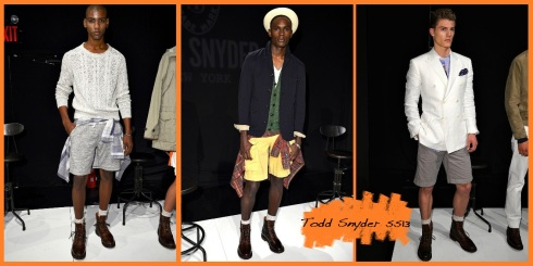 NYFW-ToddSnyder-ss13