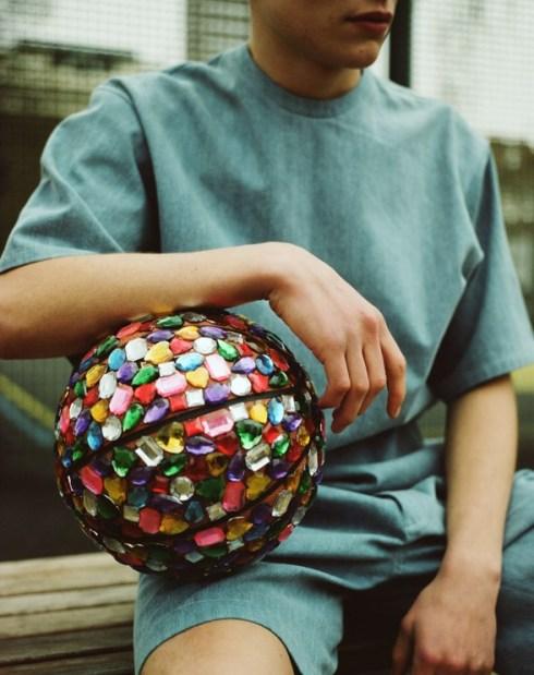 attitude-Anorexic Escapades-hahn (11)