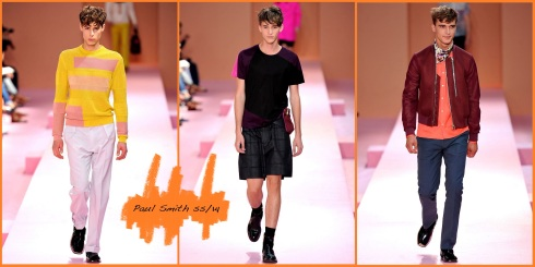 anorexic-escapades-paul-smith-ss14