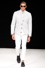 Anorexic Escapades Spencer Hart ss14 (19)