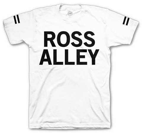 Ross Alley (1)
