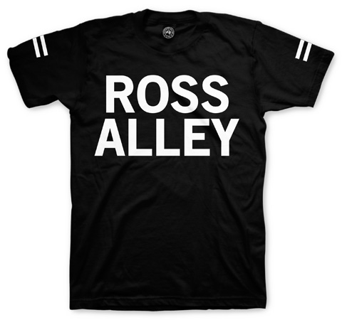 Ross Alley (2)