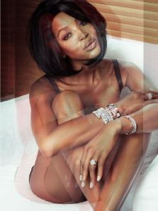 Naomi-Campbell_Vogue-Brazil_Anorexic- Escapades