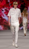 WhyRed SS14 (1)