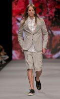 WhyRed SS14 (14)