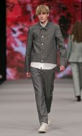 WhyRed SS14 (15)