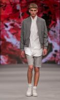 WhyRed SS14 (16)
