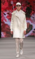 WhyRed SS14 (2)
