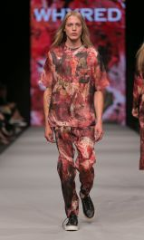 WhyRed SS14 (20)