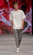 WhyRed SS14 (3)