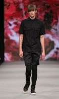 WhyRed SS14 (4)