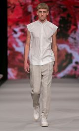 WhyRed SS14 (5)