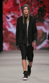 WhyRed SS14 (7)