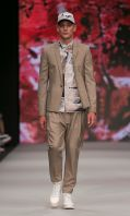 WhyRed SS14 (9)
