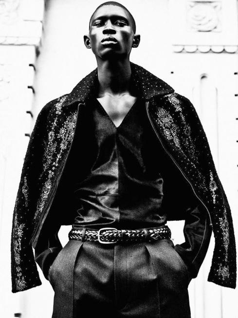 Thin Black Duke (3)