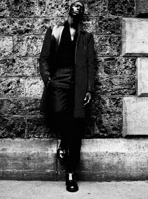 Thin Black Duke (4)