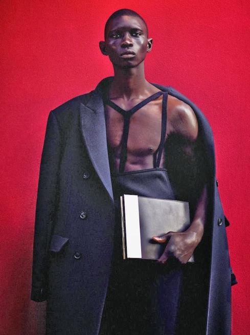 Thin Black Duke (5)