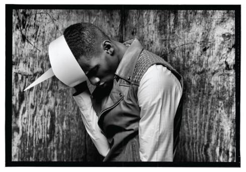 Black_White_Adonis_Bosso (1)