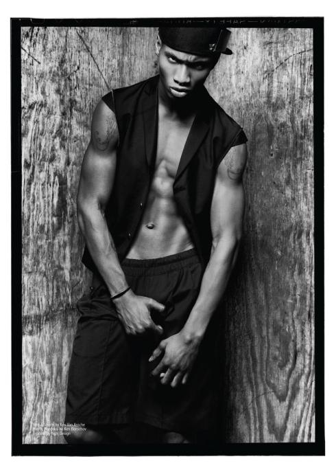 Black_White_Adonis_Bosso (5)