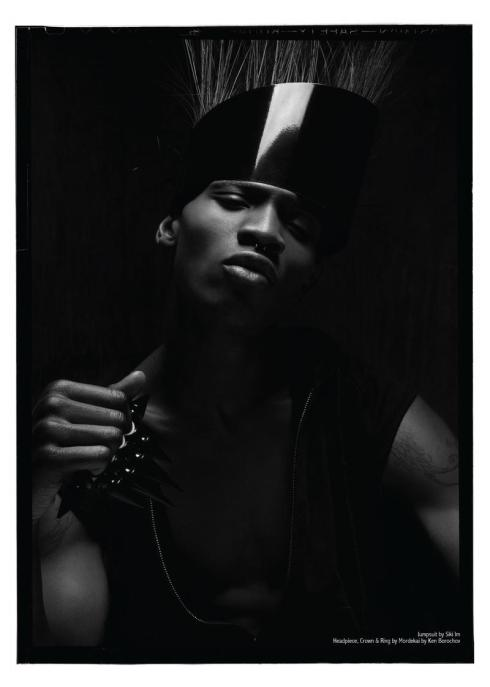 Black_White_Adonis_Bosso (6)