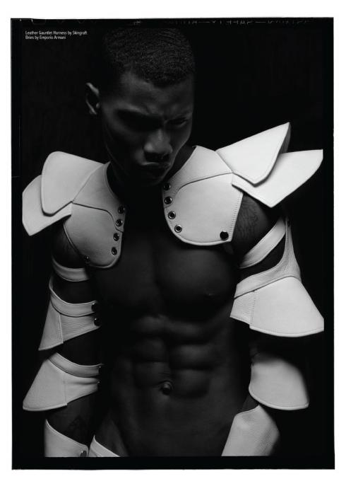 Black_White_Adonis_Bosso (7)