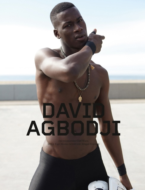 David-Agbodji-Cliff-Watts-Spashion-Magazine-02