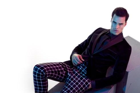 NYE Suits (1)