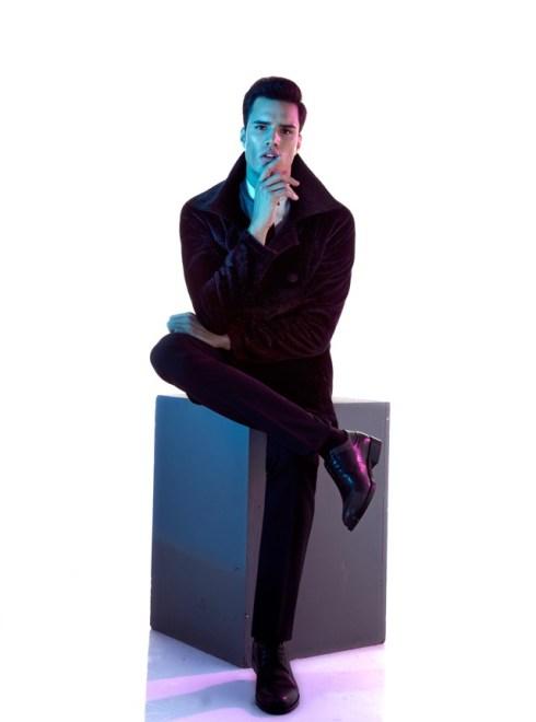 NYE Suits (10)