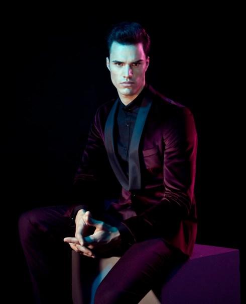 NYE Suits (2)