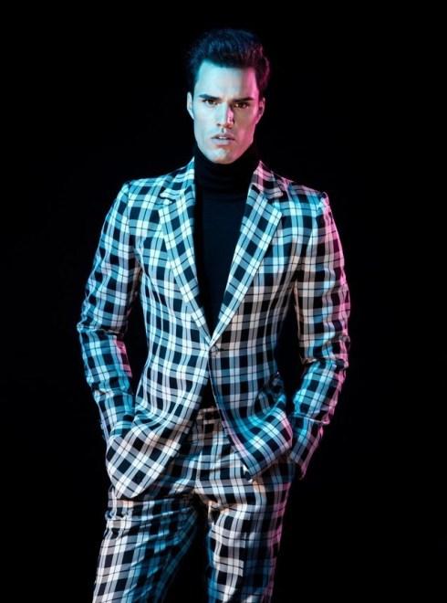 NYE Suits (3)