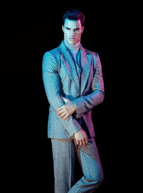 NYE Suits (4)
