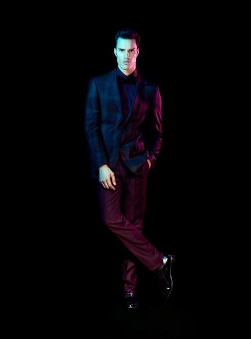 NYE Suits (5)