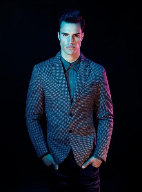 NYE Suits (6)