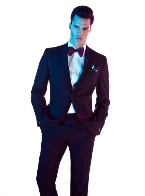 NYE Suits (7)