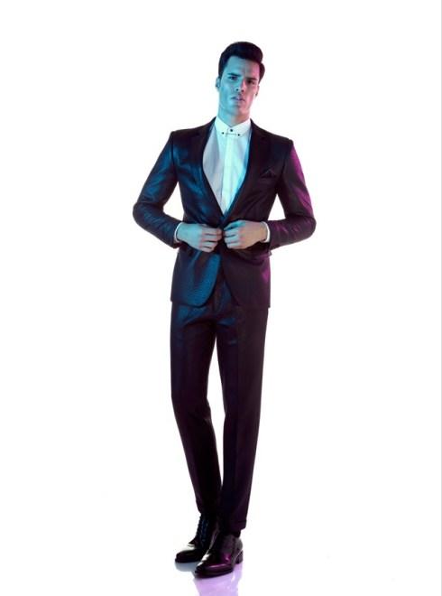 NYE Suits (9)