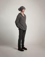 Michael Kors FW14 (7)
