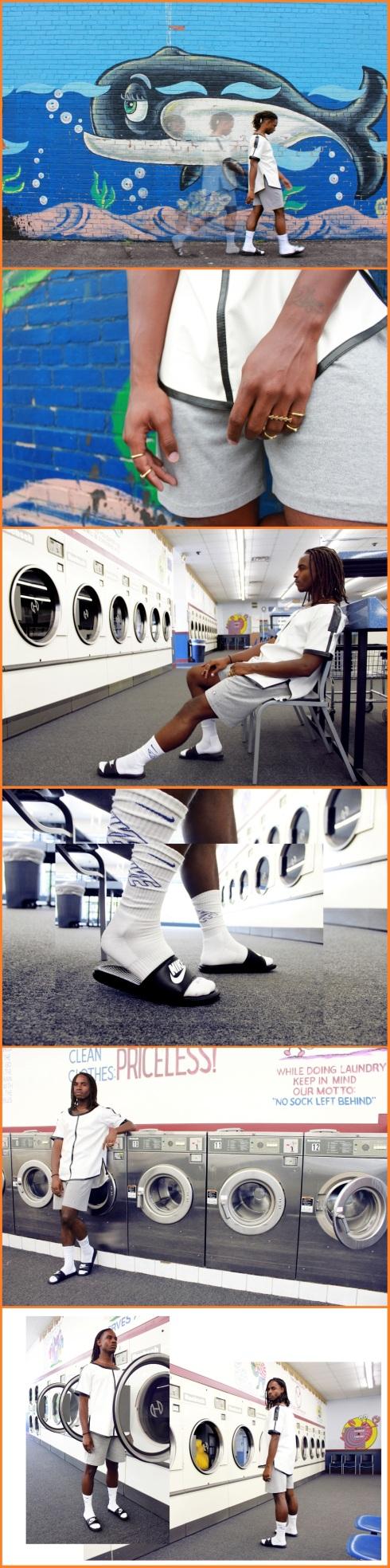 LaundryDuty