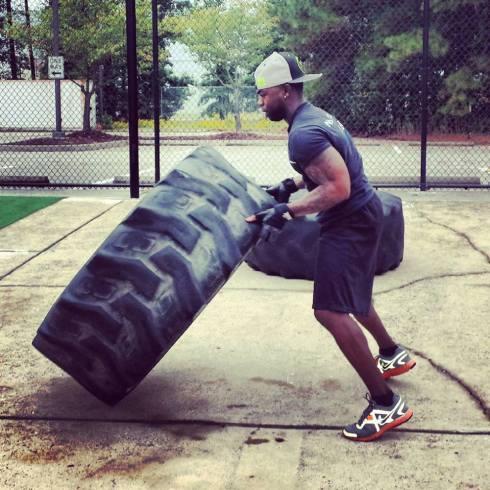 Zay The Trainer (3)