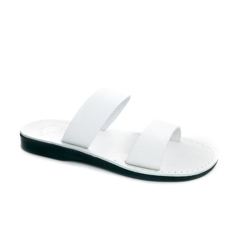 Asos Jerusalem Sandal