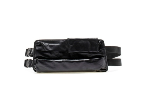 Lavin Belt Bag