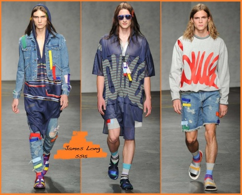 james-long-ss15