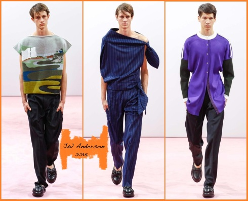 jw-anderson-ss15