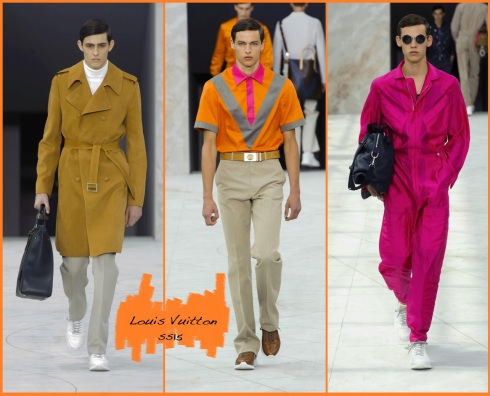 louis-vuitton-ss15