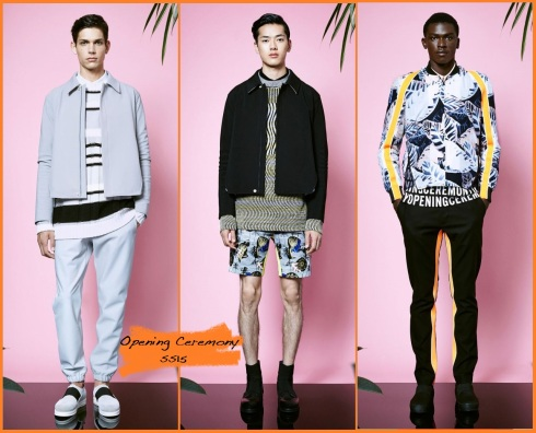 opening-ceremony-ss15