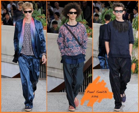 paul-smith-ss15