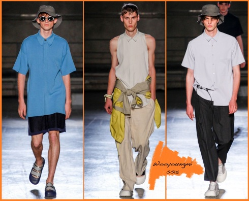 wooyoungmi-ss15