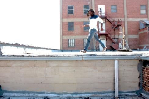 Roofop014