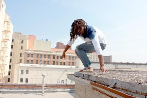 Rooftop010