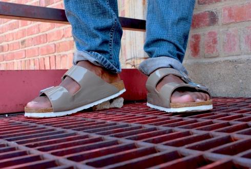 Rooftop_Footwear