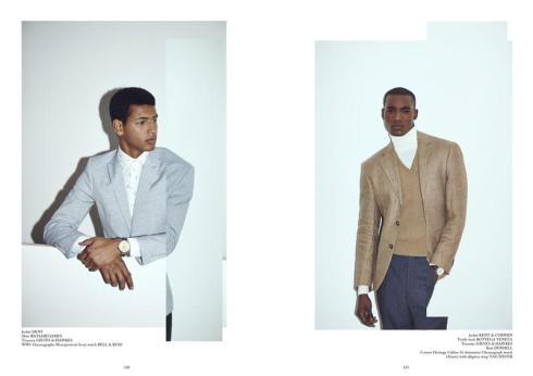 Spring Colours & Cuts Men (2)